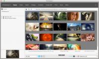 PhotoScape X 2.4.1