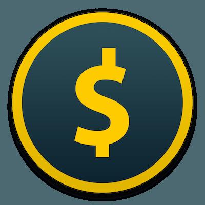 Money Pro 1.7.3