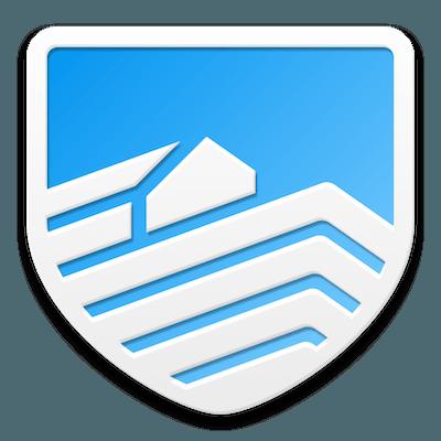 Arq 4.15.1