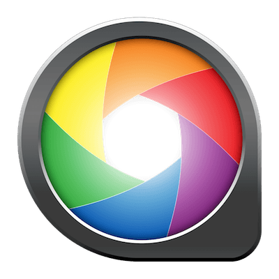 ColorSnapper 2 v1.5.0