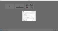 Sparkol Videoscribe Pro 2.3.3
