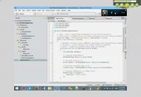 Разработка на C# под Android. Быстрый старт (2014)