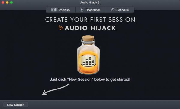 Audio Hijack 3.3.2