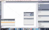 QuarkXPress 2015 v11.2