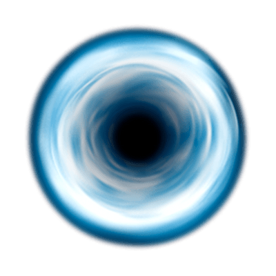 iTeleport: VNC & RDP 6.1.8