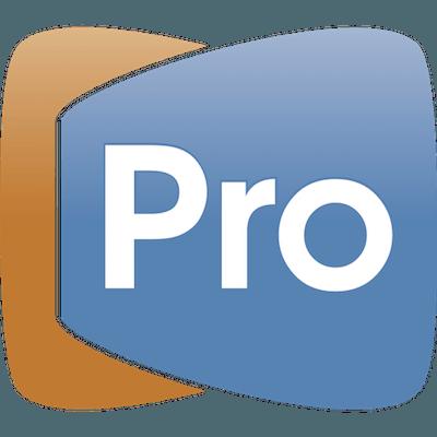 Pro Presenter 6.0.21