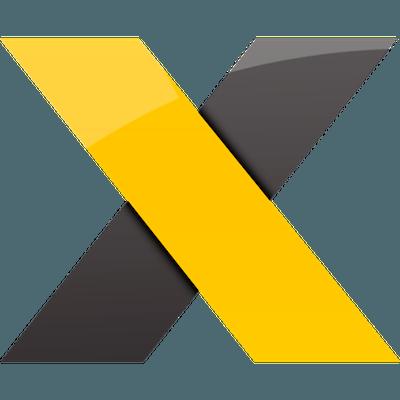 X-Lite 4.8.4