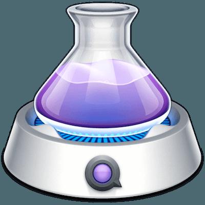 QLab Pro 3.1.24