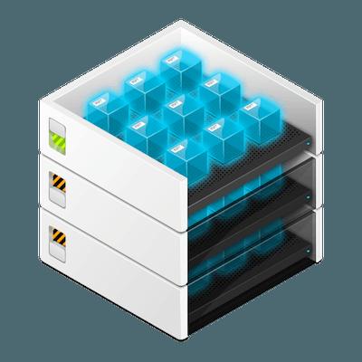 IconBox 2.6.6