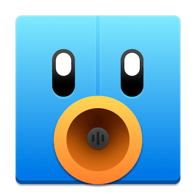 Tweetbot for Twitter 2.4.6