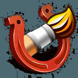 AKVIS OilPaint 3.0.304