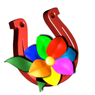 AKVIS HDRFactory 4.0.470.10