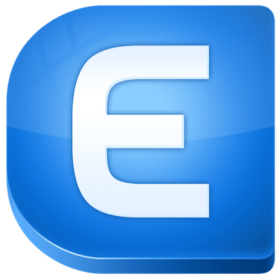Wondershare SafeEraser 3.8.0
