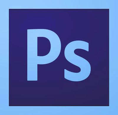 Adobe Photoshop Extended CS6 для Mac OS