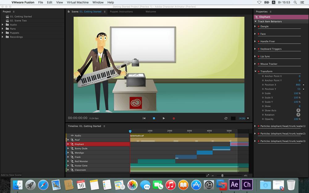 Как зарендерить видео в adobe after effects cc 2015