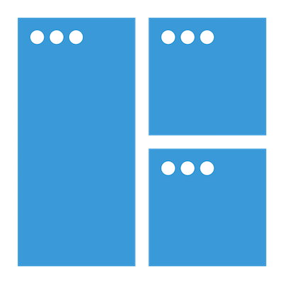 Window Magnet 2.1.0