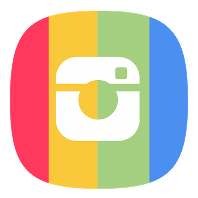 Instastack for Instagram 3.5.0