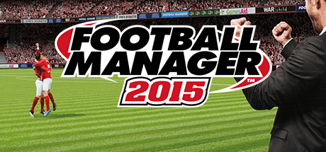 Football Manager 2014 для Mac