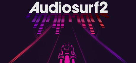 Audiosurf 2 (2015)