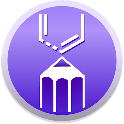 MoleculeSketch 1.3.2