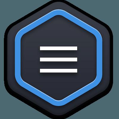 Blocs 1.6.2 - простой способ создания сайтов