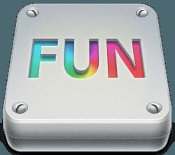 iFunBox 1.6