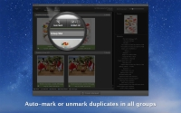 Duplicate Photos Fixer Pro 1.9.2