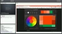 Веб-дизайн. От новичка до профи (2015)