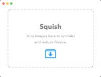 Squash 1.0.3