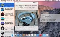 Newsflow 1.4.5