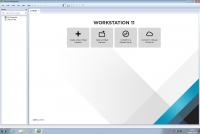 VMware Workstation 11.1.2