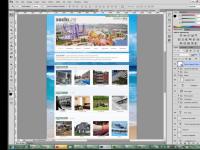 Веб - дизайн. Разработка и оформление сайтов (2014)