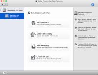 Stellar Phoenix Mac Data Recovery 7.1.0 - восстановление данных на Mac
