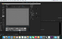 Adobe Premiere Pro CC 2015.3 v10.4.0 for Mac