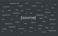 Source 1.3.2
