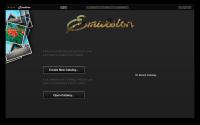 Emulsion 1.4.0