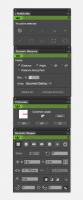Astute Graphics Plug-ins Bundle 1.0.5 for Adobe™ Illustrator™ CC