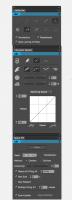 Astute Graphics Plugins Bundle v1.1.6 + Pro Texture Packs for Adobe Illustrator