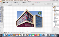 Archicad 19 for Mac