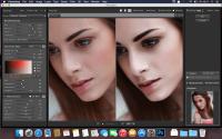 Imagenomic Plug-in for Photoshop, Aperture 3 and Lightroom