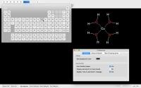MoleculeSketch 1.3.2