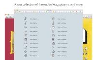 Graphic Styles 2.1