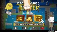 Battle Block Theater 1.0