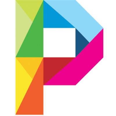 Piccure Plus 2.5.0.64