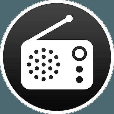 Радио 2.0.2