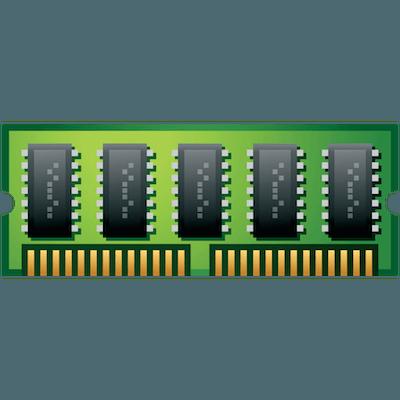 Memory Clean 6.2