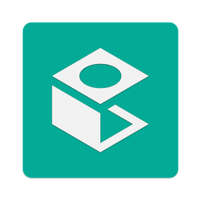 Fileloupe 1.4.6