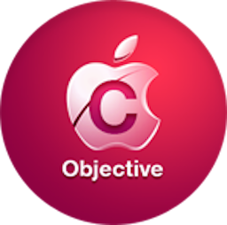 Objective C. Уровень 1 Программирование под iPhone и iPad (2015)