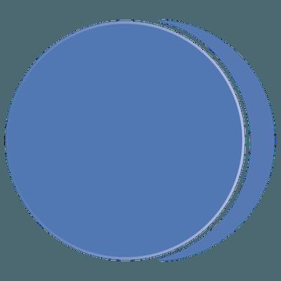 ShotPut Pro 5.3.1