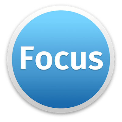 Focus - Productivity Timer 3.2.1
